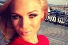 Представитель Вавринюк: Евгения хочет, чтобы фанаты знали истинное лицо Варламова