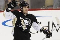Куик, Нил и Эллиотт – звезды дня в НХЛ