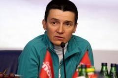 Ирина Громова: Крэйвен не Россию предал, а всех инвалидов