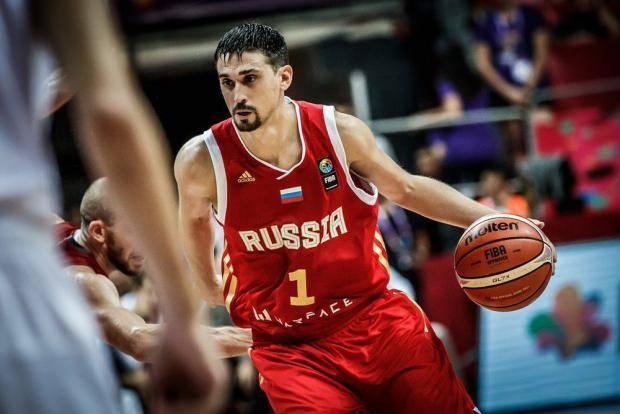 «Швед лидер сборной России, на него и надо играть»