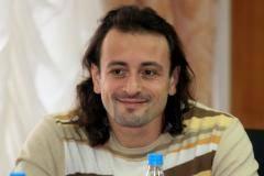 Илья Авербух: У Ильиных и Кацалапова явно внутренний конфликт, как это бывает, например, в семье