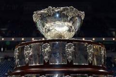 «Жадность победила традицию». Кубок Дэвиса больше никогда не будет прежним