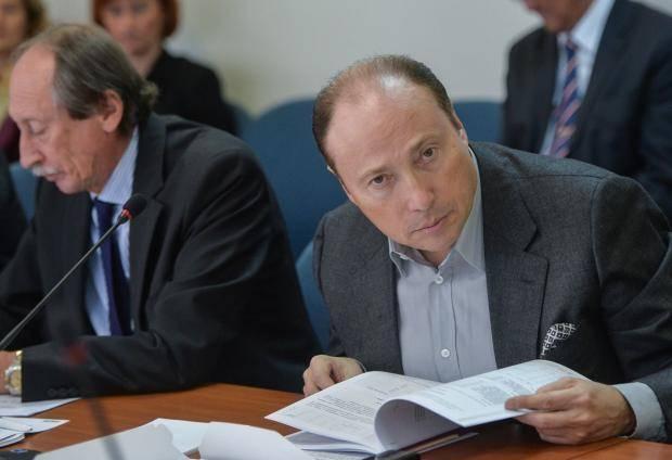 Вячеслав Аминов: Сборная России – команда года в мире