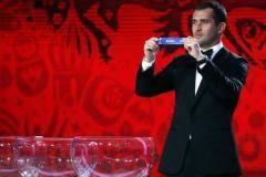 Александр Кержаков: Если бы наигрался, давно бы закончил
