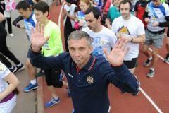 Фернандо Вердаско сломил сопротивление Хуана Монако в четырех сетах
