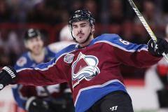 Наиль Якупов: Пусть клубы НХЛ приедут в Нижнекамск. Вот все офигеют!