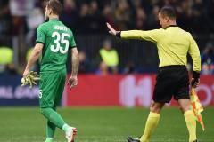 Кто в Риме защитит ЦСКА от Джеко, Эль-Шаарави и Клюйверта?