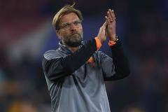 «Ливерпуль» неподражаем. Итоги матчей вторника в Лиге чемпионов