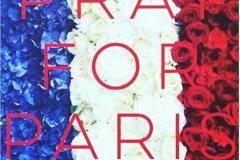 «Куда катится мир…» Как футболисты отреагировали на теракты в Париже