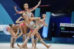 «Они сражались за обруч». Что ждет в Рио молодую команду без «уволенных» олимпийских чемпионок?