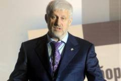 Аминов: почему Симонян вместе с Толстых не обращаются с просьбой привлечь Фурсенко к уголовной ответственности?