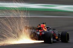 Схватка в Шанхае. Чего нам ждать от китайского этапа Гран-при?