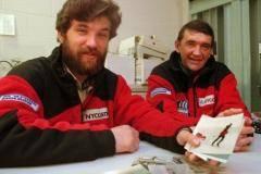Дмитрий Шпаро: Эти чиновники – просто идиоты!