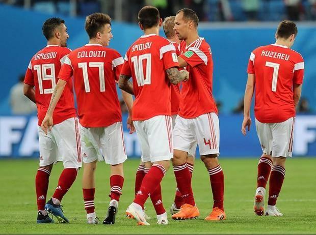 Испания — Россия, Уругвай — Португалия. Видеопрогноз и ставки Евгения Ловчева