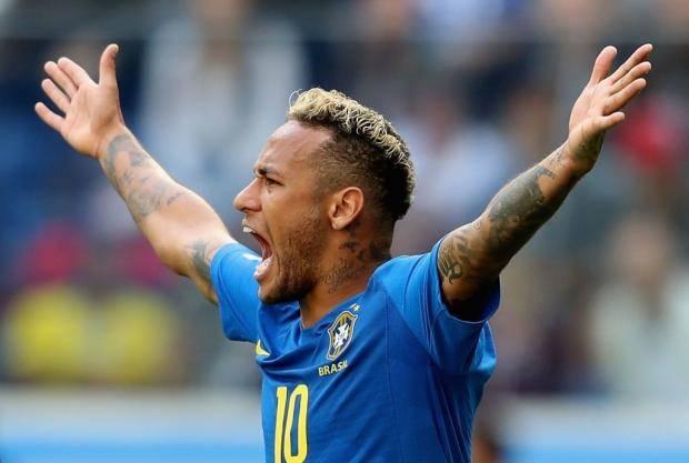 Расклады на 3-й тур. Бразилия – на Германию? Франция – на Аргентину?
