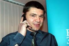 Серхио Перес: В ходе гонки  Окон действовал не так, как нужно