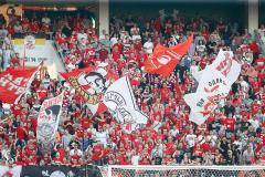 «Стадион в Черкизове неудобно расположен». РФПЛ подвела итоги 2-го тура