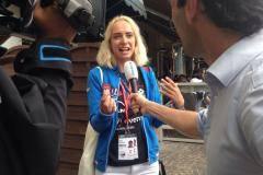 Собченко уволен из сборной России
