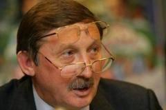 Алексей Спирин: Шанс на исправление Кадырова? Он еще никто в своей профессии, чтобы об этом говорить