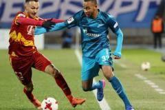 «Бавария» отказалась от приглашения Санчеса и нацелилась на хавбека «Атлетико»