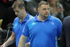 Почему в Татарстане ставят на своих тренеров