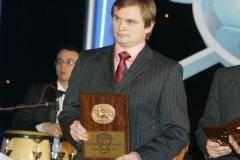 Убийство Тишкова: предполагаемый киллер известен