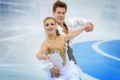 Ростислав Синицын: Сказал Кацалапову – думай о партнерше, и у тебя все получится