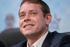 Павел Буре: На месте Ковальчука уволил бы тренера или ушел сам