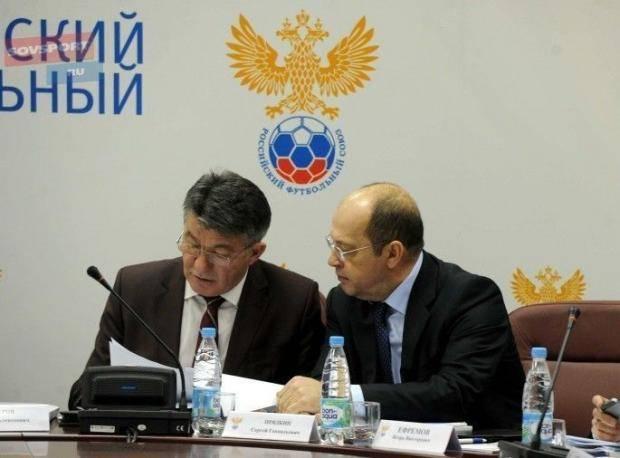 Маслаченко: В победе ЦСКА видна тренерская рука