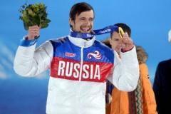 Тренер Третьякова: Какой Родченков? Мы даже от наших врачей ничего не принимали