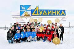 Керлинг как социальный лифт. Почему CCT Arctic Cup получился таким крутым