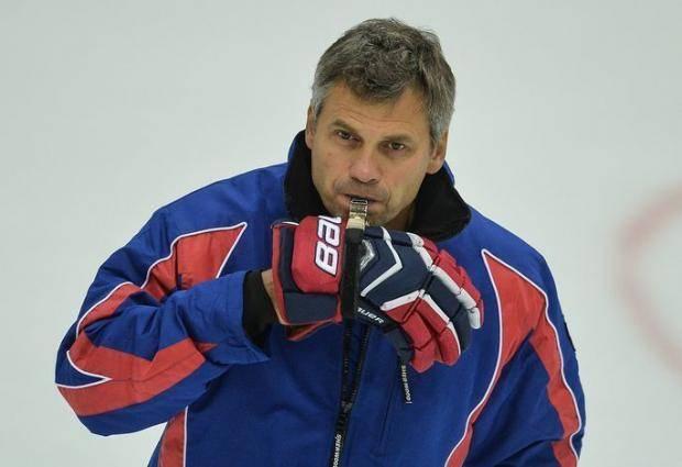 Биатлонист Иван Черезов выиграл спринт в Контиолахти