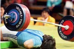 «Не поменяем менталитет – России не будет в тяжелой атлетике»