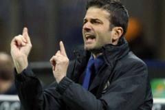 Андреа Страмаччони: Я выпущу сильнейший состав в матче с ЧФР