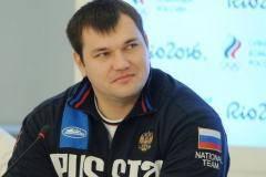 «У Алексея Ловчева есть шансы быть оправданным и выступить на Олимпиаде»