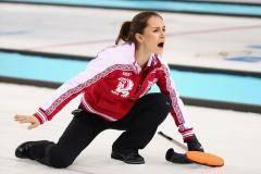 Анна Сидорова: Что дает звание «Мисс Олимпиада»? Я не за этим еду