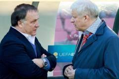 «Зенит» будет европейским грандом». Мнение тренера, работавшего с Фурсенко