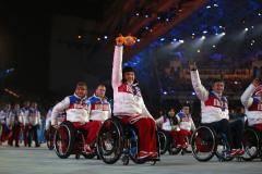 На Паралимпиаде-2018 будем! Но не все и под нейтральным флагом