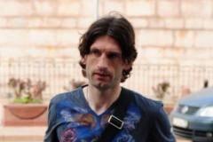 Роман Шаронов: Готов играть в другой команде, если буду не нужен «Рубину»