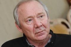 Олег Романцев: О чем мне говорить с Каррерой?