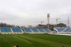 «Нас подставили». Почему с билетами на «Ростов» – «Спарта» творится кошмар