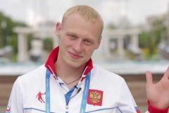 Илья Захаров: Украинцы всегда останутся для нас братским народом