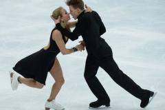 Виктория Синицина и Никита Кацалапов: Фотки классные, захотелось поделиться!