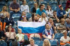 Только не проиграйте сами себе! Превью матча Россия - Словения