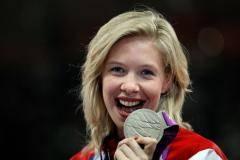 Нечестные победы, или паралимпийский спорт теряет доверие?