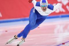 Не Пхенчханом единым. 10 неолимпийских событий зимнего сезона