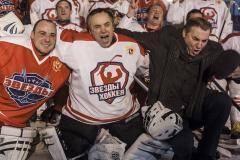 Владислав Третьяк: Я не согласен с Сергеем Федоровым по Кубку мира (видео)
