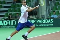 Турнир ATP в Мюнхене. Чилич не пустил Южного в полуфинал
