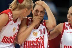 Мария Степанова: Корстин завидует Абросимовой