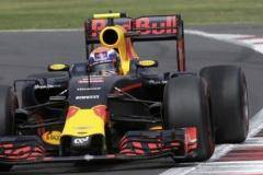 «Ферстаппен – безнадежен!» Как пилот «Ред Булла» украсил Гран-при Мексики